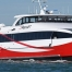 Red Funnel MTU