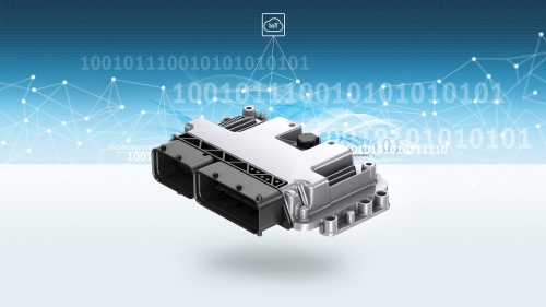 Bosch Rexroth and Agriculture 4.0
