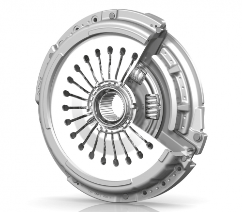 Torsional dampers and clutches