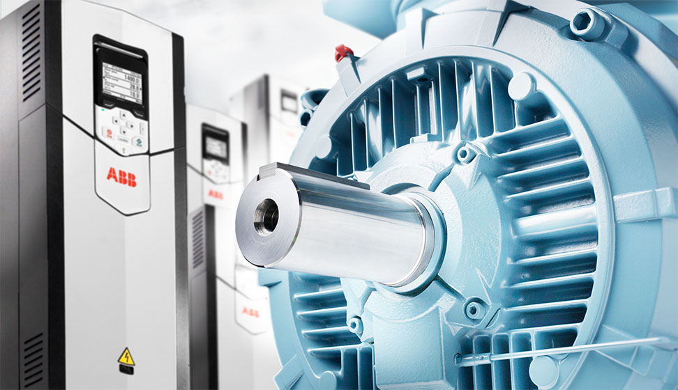 ABB and the Ecodesign Requirements