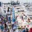 the future of the Genoa Boat Show