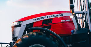 Tractor of the year 2021 and the 'winning' engines